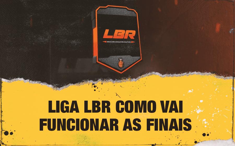 FINAL-LBR
