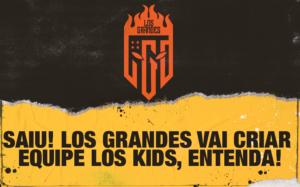 Los-Kids