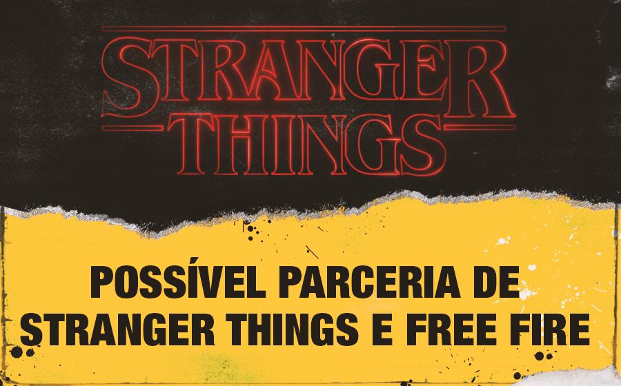 Nova-parceria-stranger-things