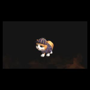 Habilidades dos Pet's do Free Fire 13