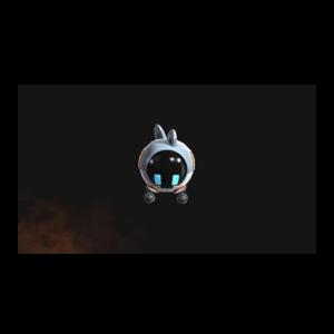 Habilidades dos Pet's do Free Fire 5