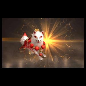Habilidades dos Pet's do Free Fire 9