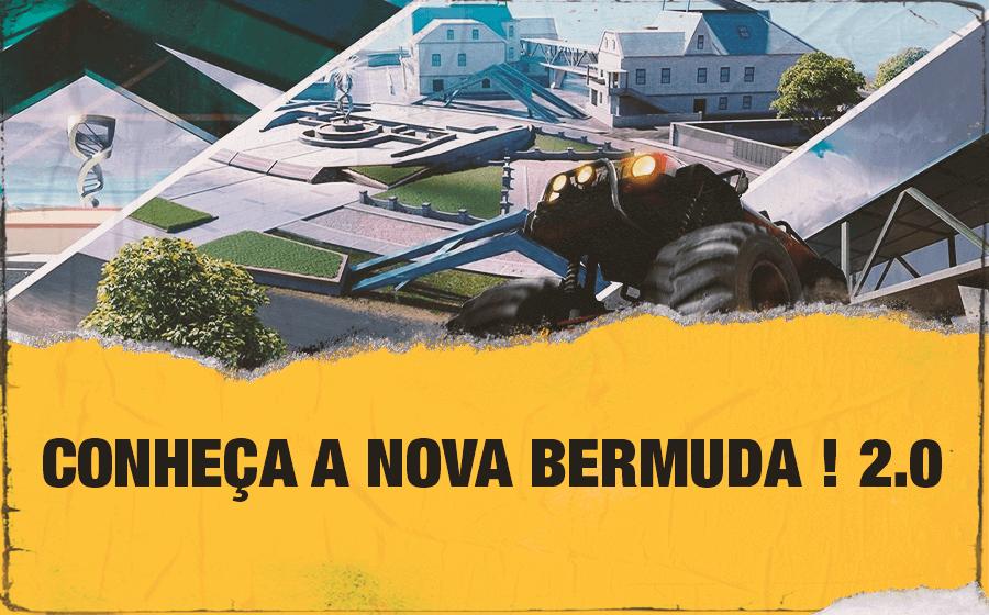 bermuda-2.0
