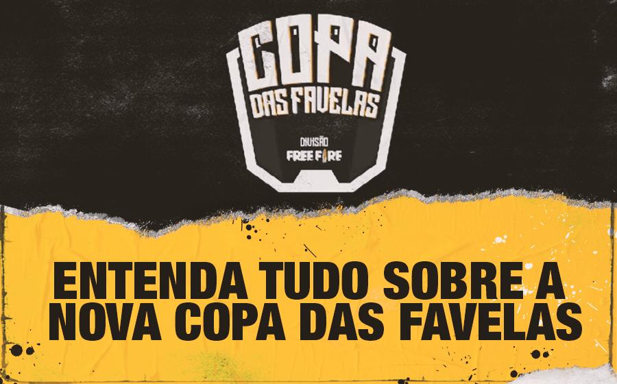 copa-das-favelas