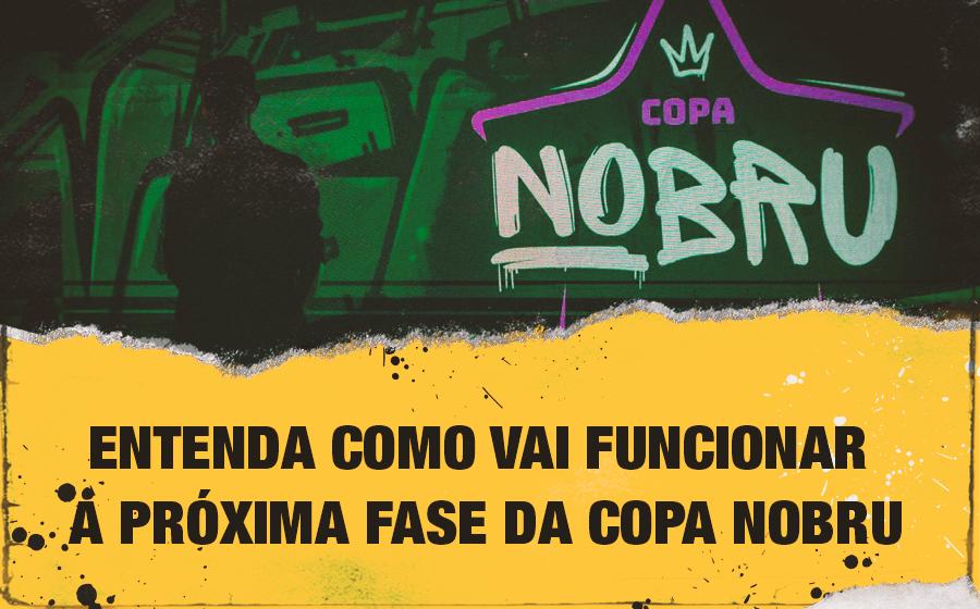 copa-nobru-formato-s2
