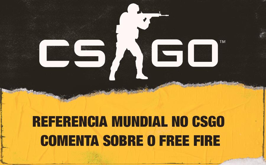 csgo-podcast