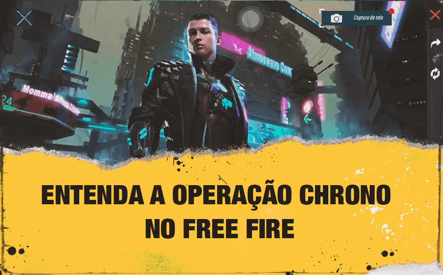 evento-chrono