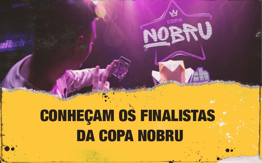 finalista-nobru