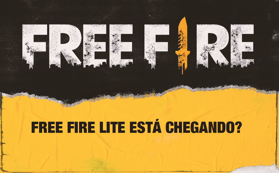 free-fire-lite