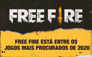free-fire--jogos-procurados