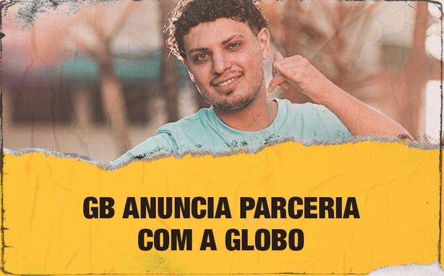gb-globo