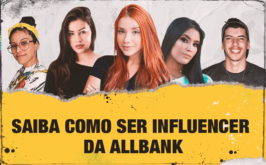 influencer-allbank