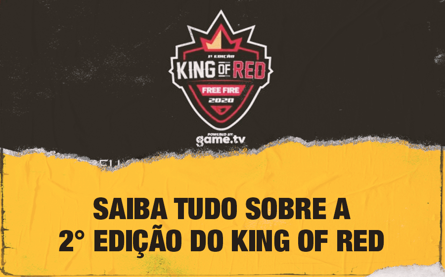 king-of-red