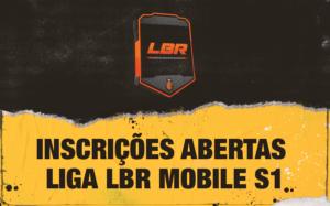 liga-lbr