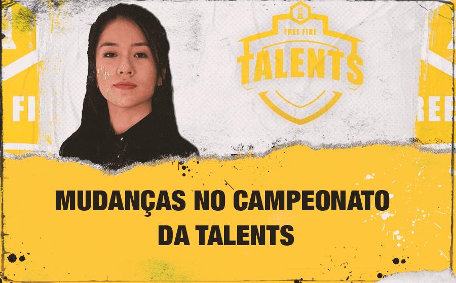 mudanças-talents