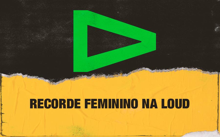 mulheres-loud