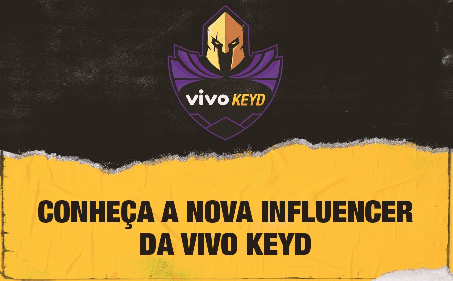 nova-influencer-vivo-keyd