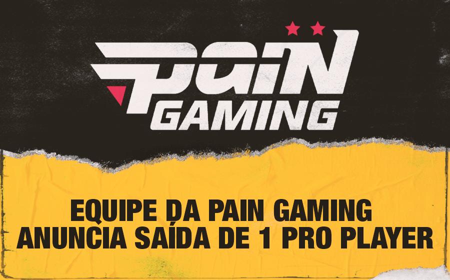 pain-gaming-saida