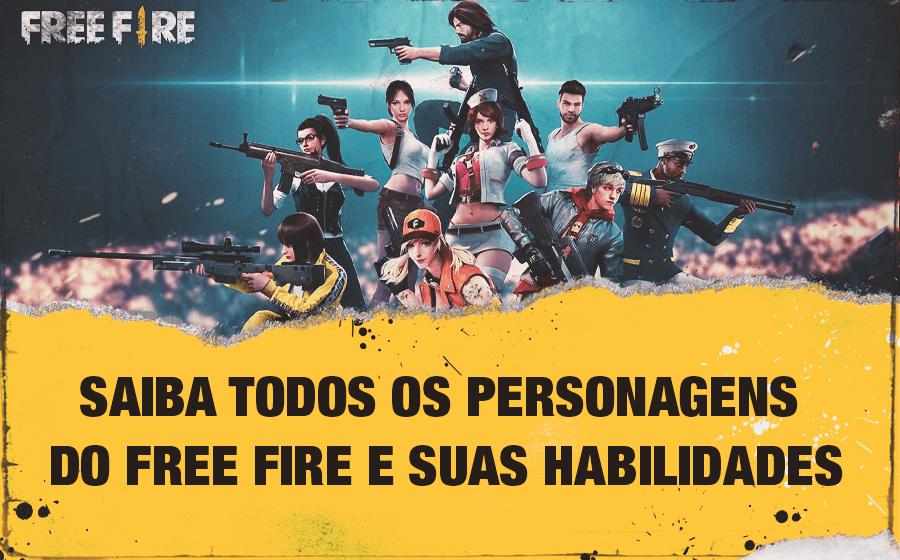 personagem-free-fire