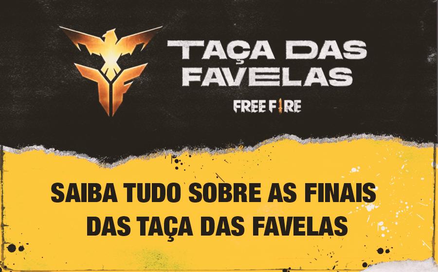 taca-favela