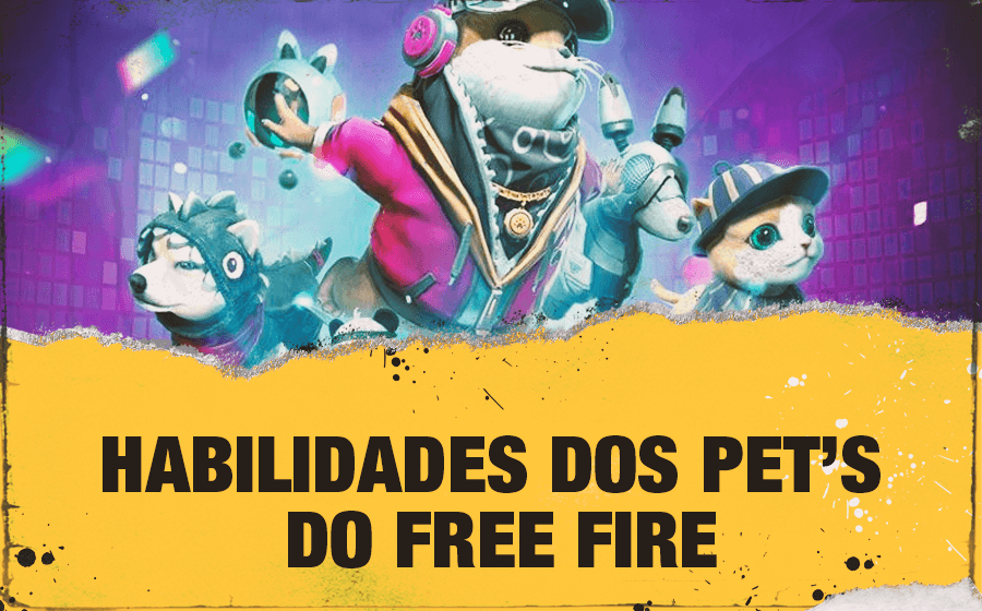 todos-pets-free-fire