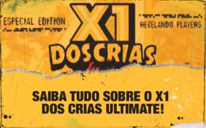 x1-dos-crias