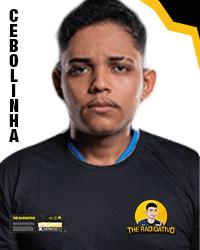 Cebolinha-players