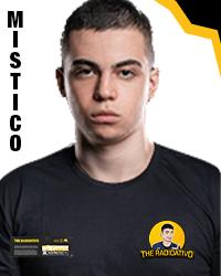 Místico-players