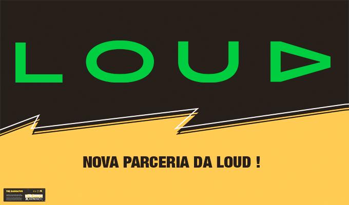 Nova-Parceria-loud