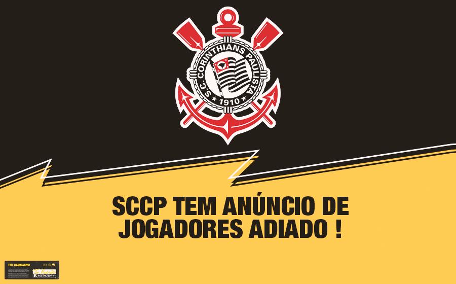 SCCP-Anuncio-Adiado