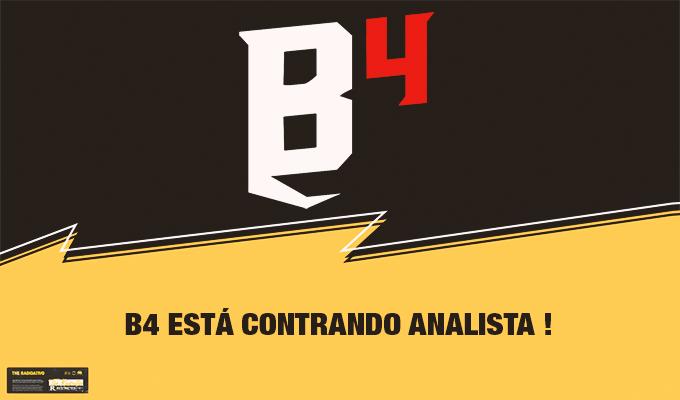 analista-b4-contrata