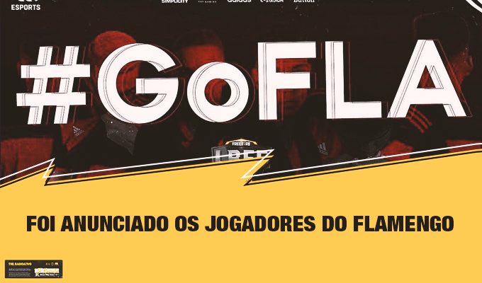 anunciado-jogadores-flamengo