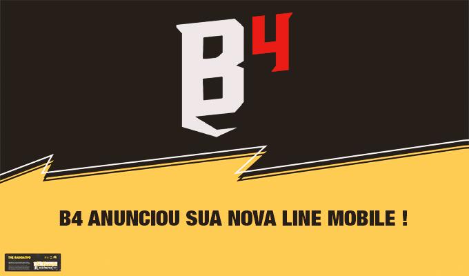 b4-anuncio-nova-line