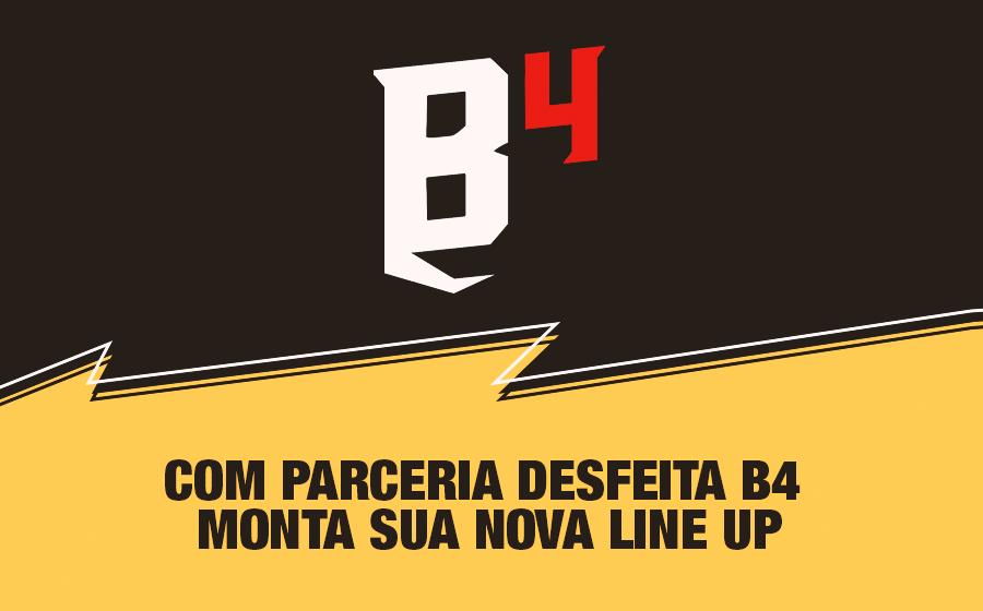 b4-line-up