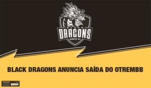 black-dragons-anuncia-saida