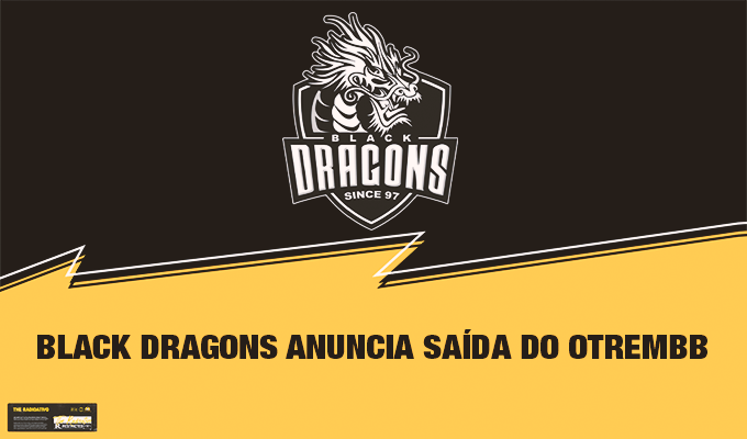 black-dragons-anuncia-saida