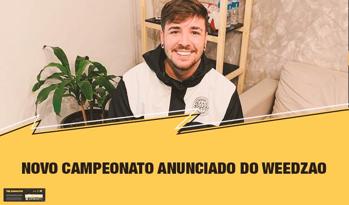 campeonato-weedzao