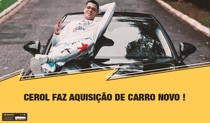 cerol-carro-novo