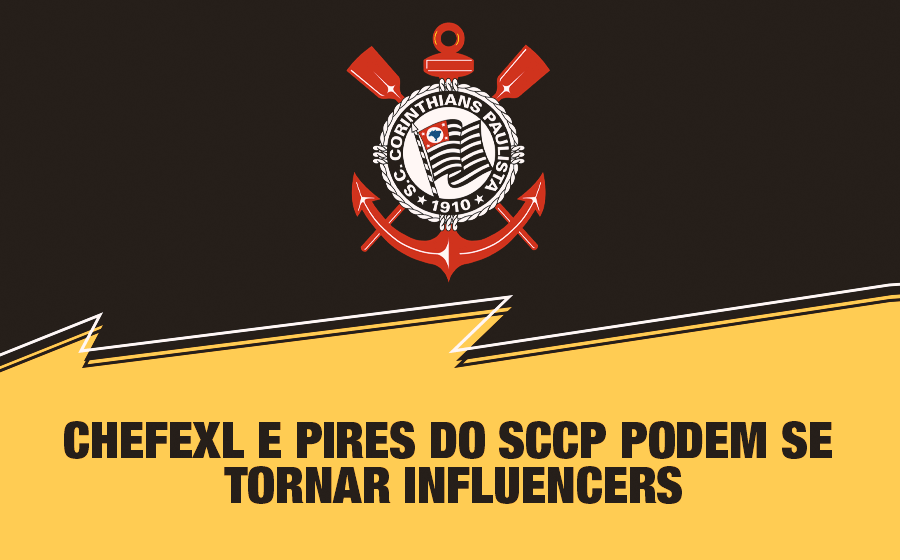 chefe-pires-sccp
