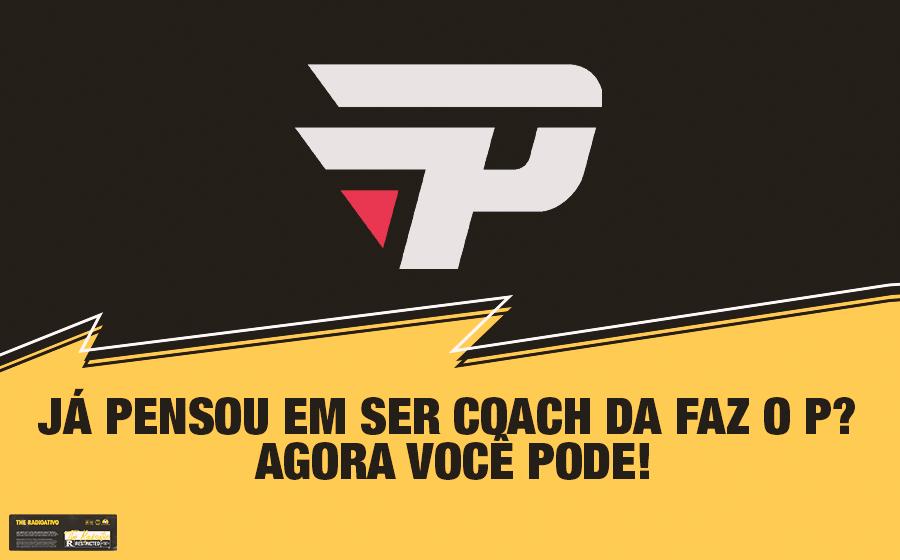 coach-pain