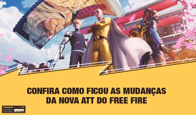confira-atualização-free-fire