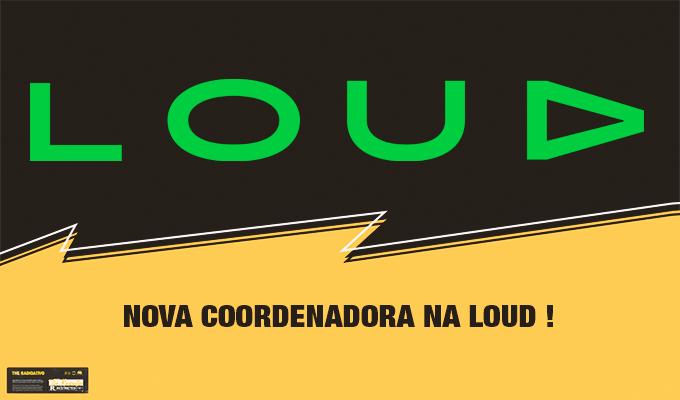coordenadora-loud