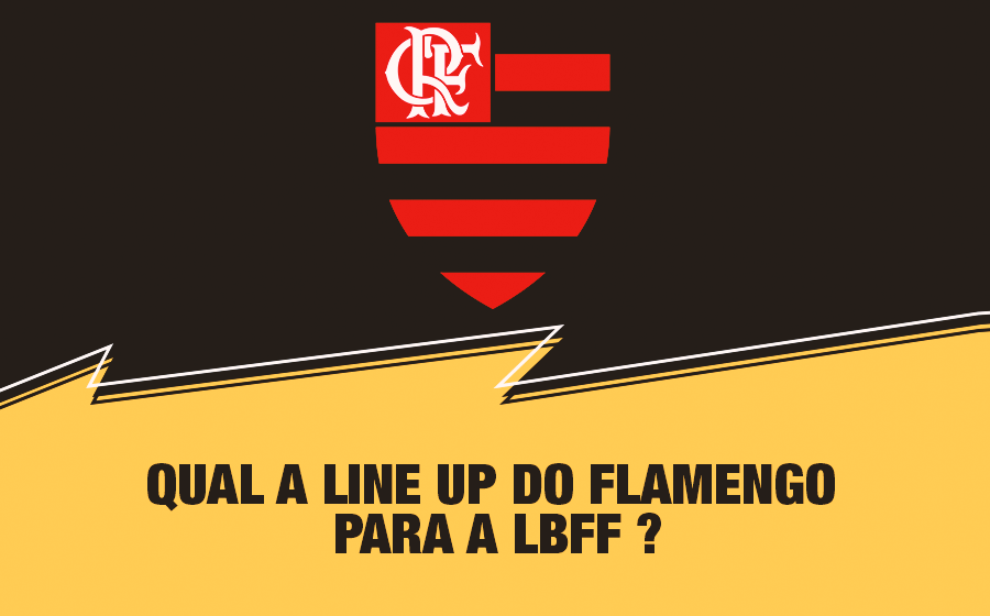 flamengo-line-up