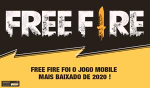 free-fire-mais-baixado