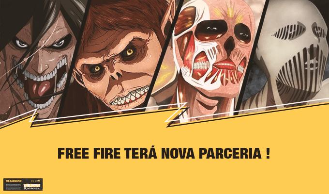 free-fire-nova-parceria