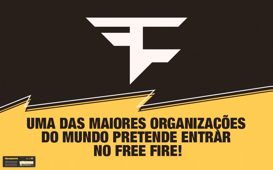 maior-organização-free-fire