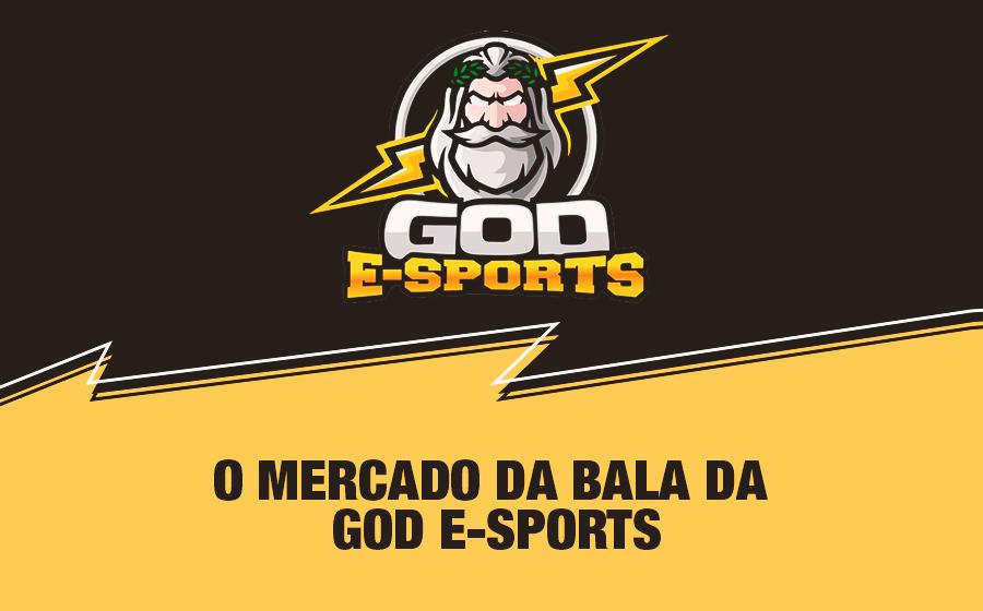 mercado-god-esports