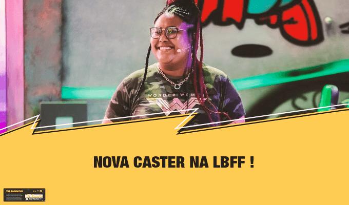 nova-caster-lbff