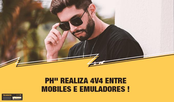ph-4x4-mobile-emulador