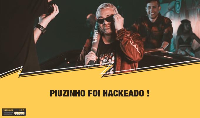 piuzinho-hackeado